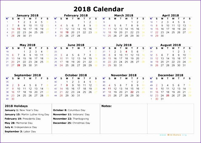 2018 calendar hong kong 872 662472