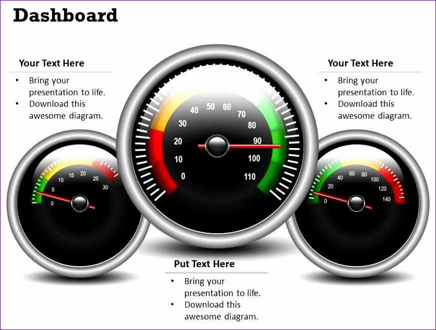 0314 dashboard to pare data 873662