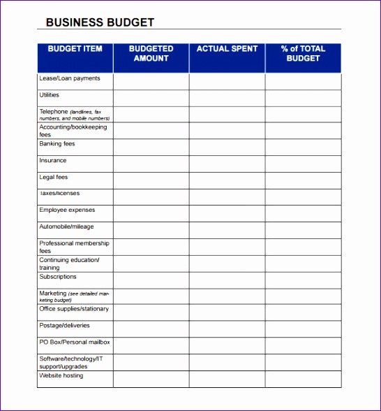 business bud template 535 546588