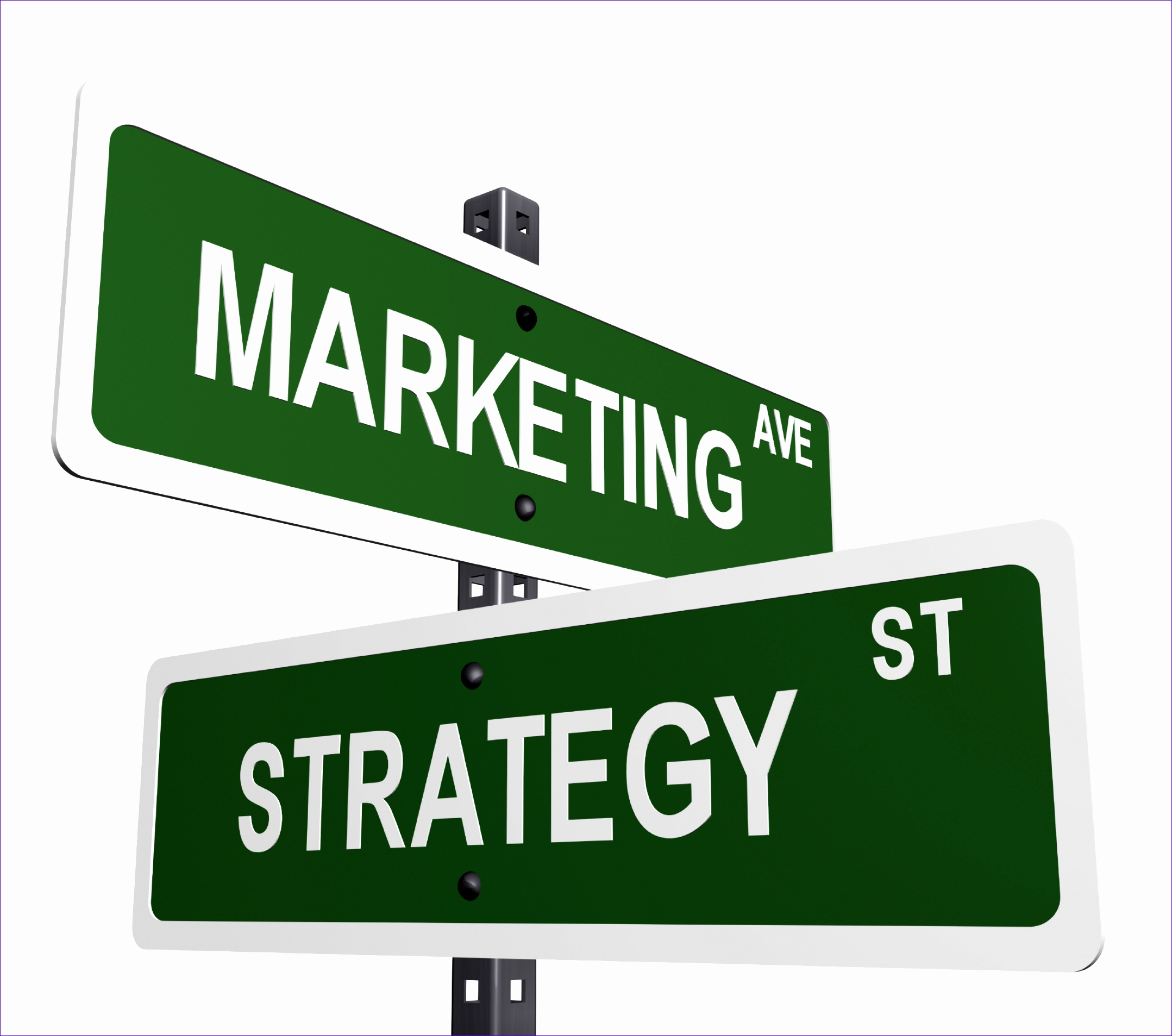 6 go to market strategies for your business 21571907
