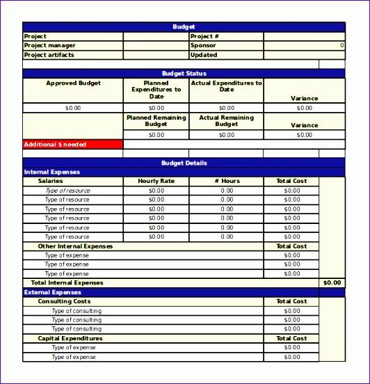sample of free spreadsheet 532552