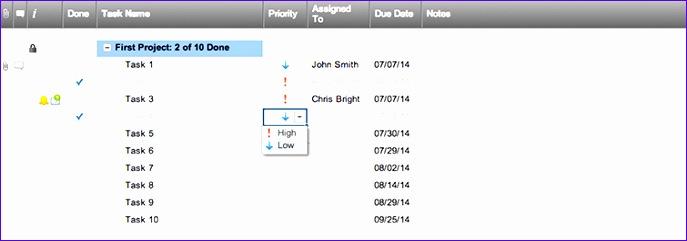 Free Excel Project Timeline Template Hjryj Awesome Simple Project - Free simple project timeline template excel