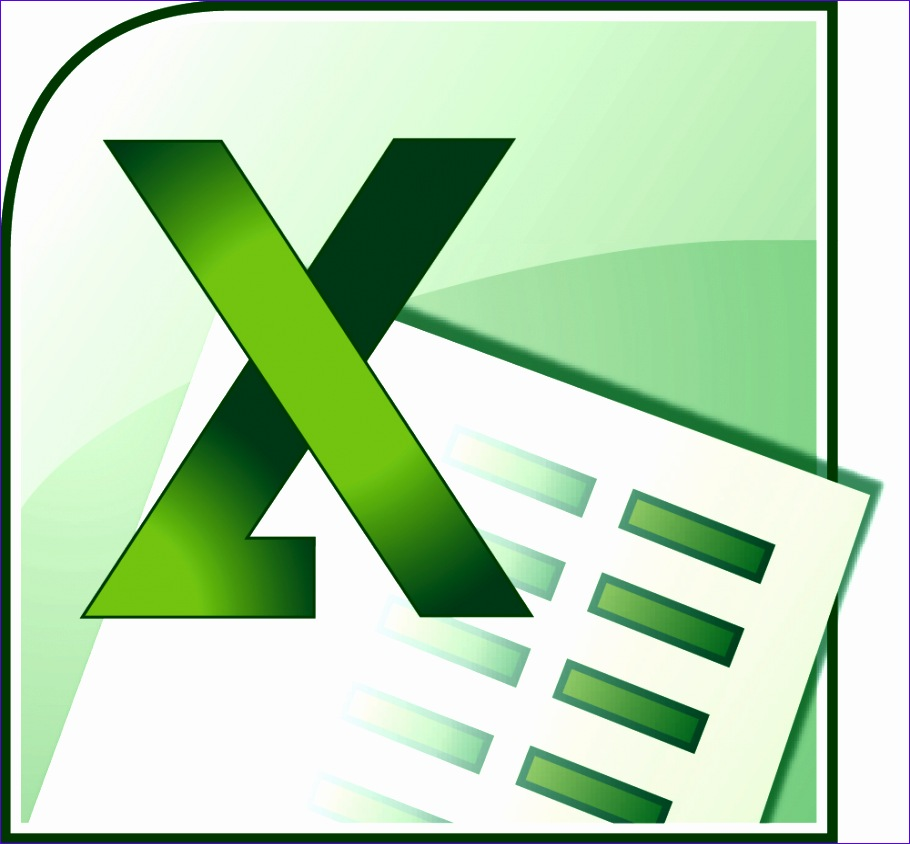 excel 910844