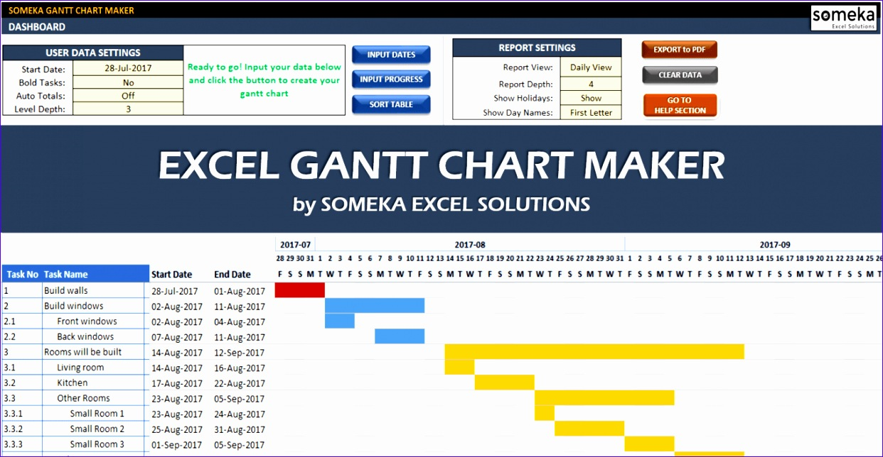 gantt chart maker 1242644