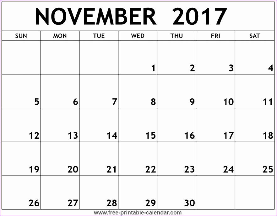 november 2017 calendar 210 882690