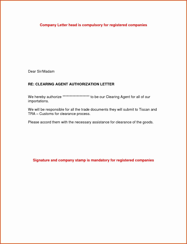 authorize letter 11691527