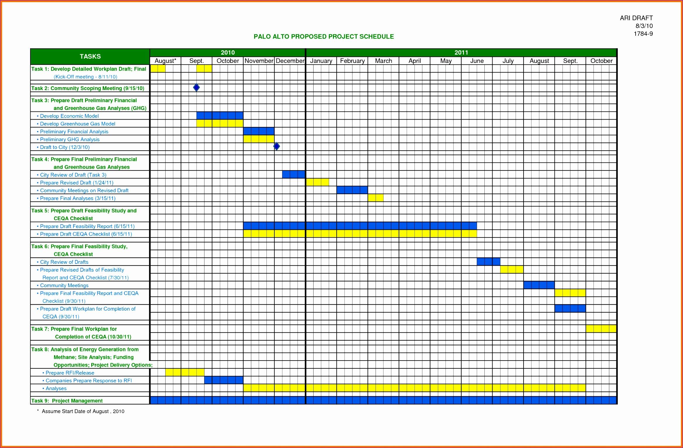 Free Excel Work Schedule Template Vzsdm New Door Schedule Template ...