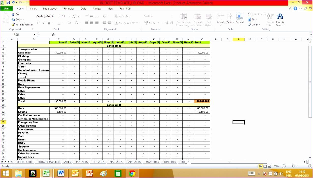 50 30 20 bud spreadsheet 1243706