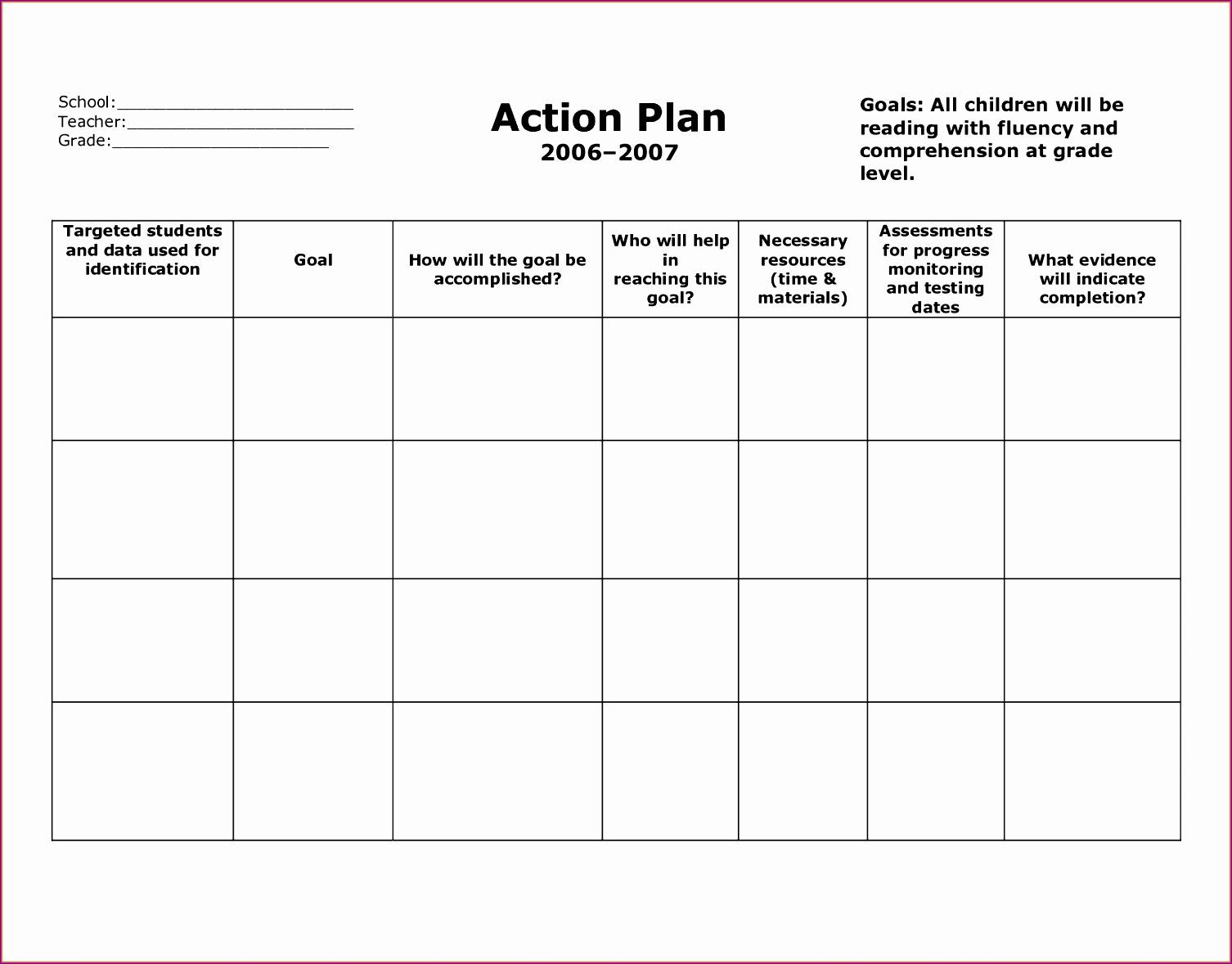 bud worksheets excel 4