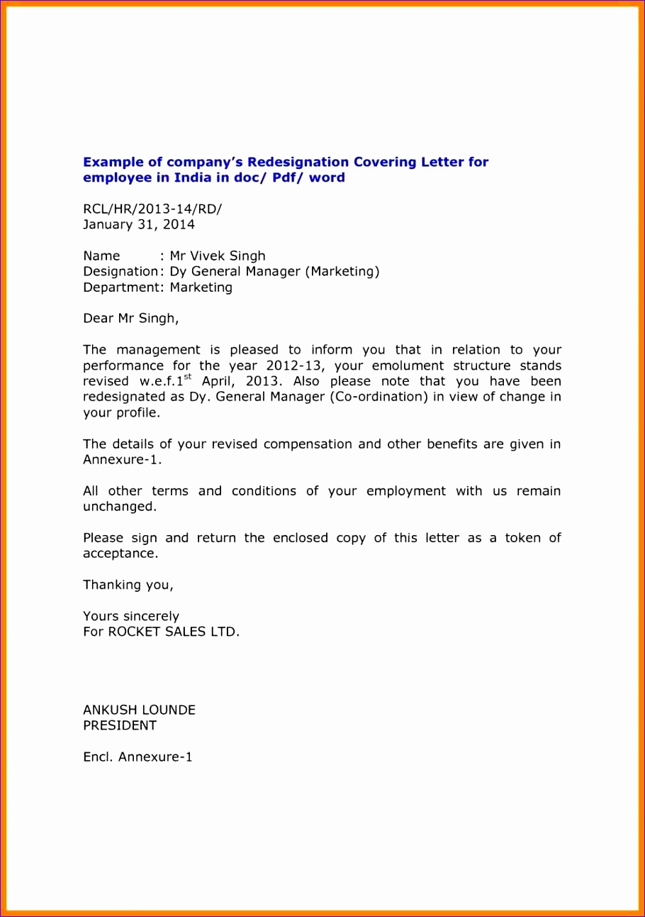 format in english form template how edgewood independent school regine regine letter format in english letter alsydigimergenet regine regine 9101292