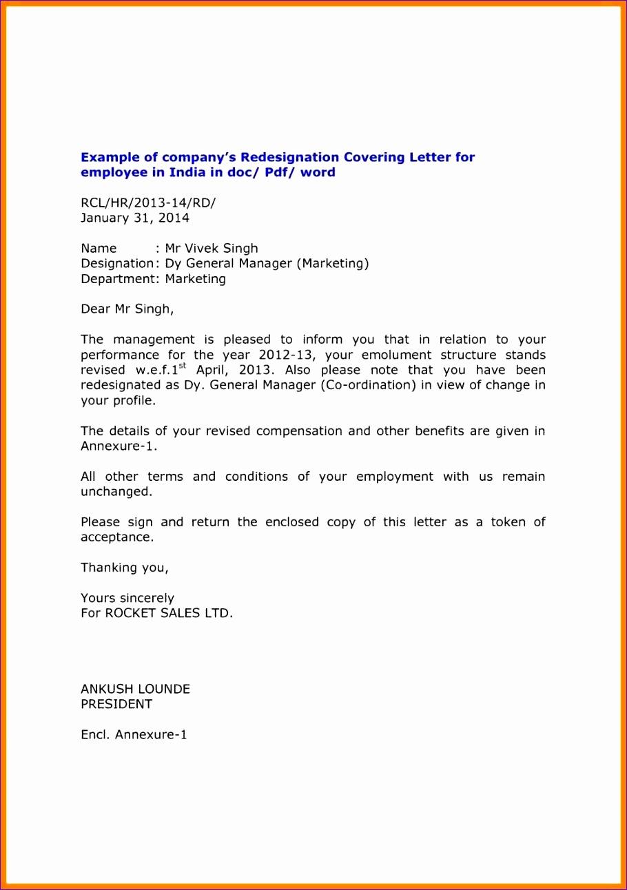 format in english form template how edgewood independent school regine regine letter format in english letter alsydigimergenet regine regine 9101292