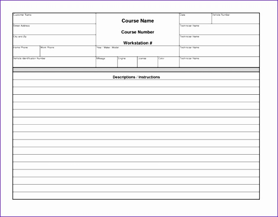 blank invoice example 566442