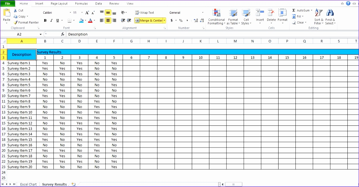 excel chart templates free 1209629