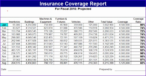 insurance page1 500260
