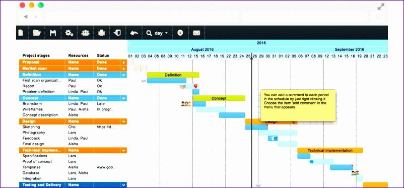 gantt project planner excel template jduvo awesome tour de