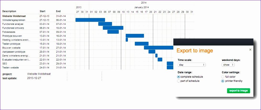review ganttify snel een gantt grafiek maken vanuit google agenda 1092460