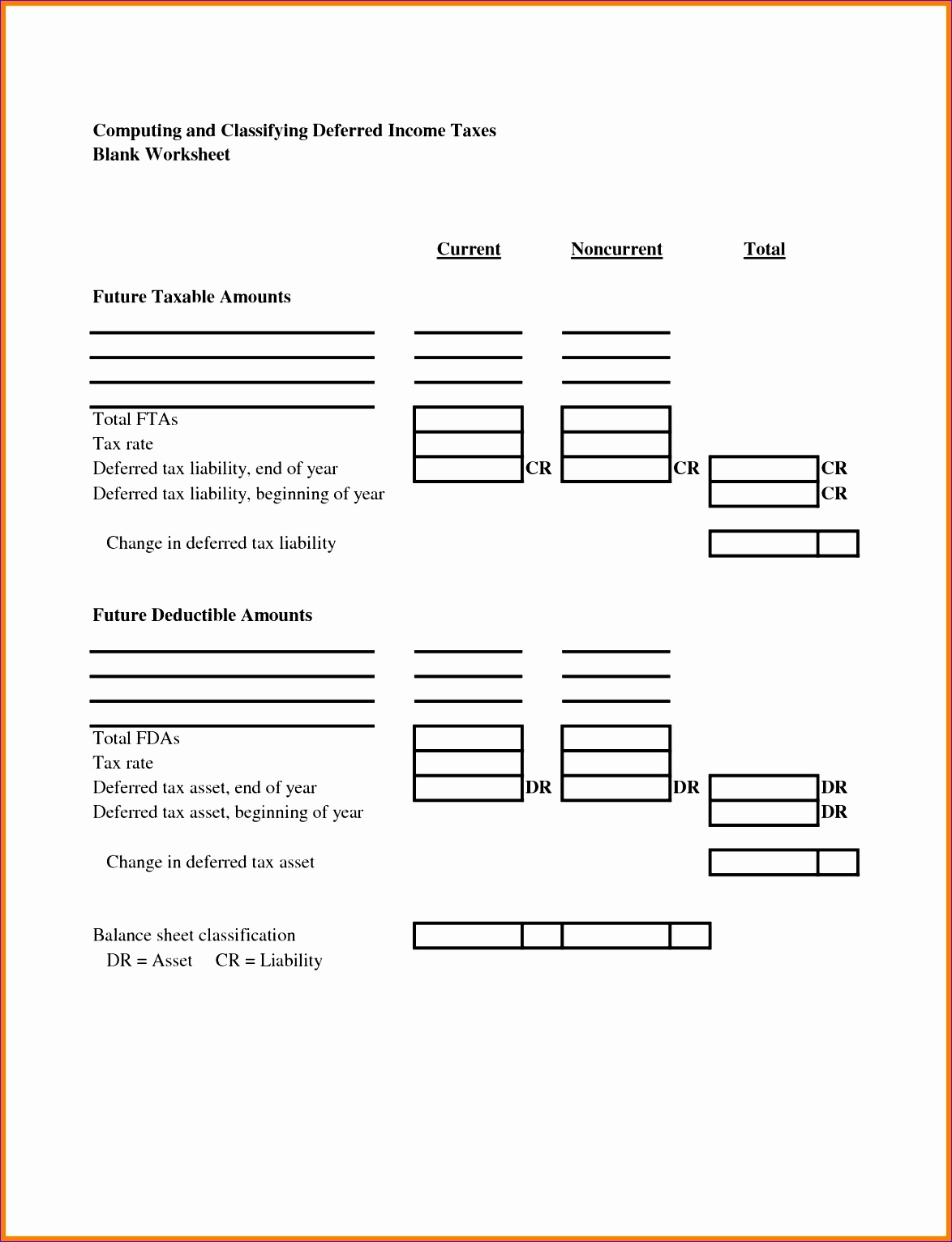 assets and liabilities worksheet 11741532