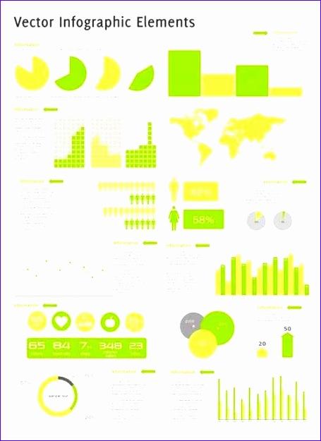 o hacer infografias en photoshop 455625