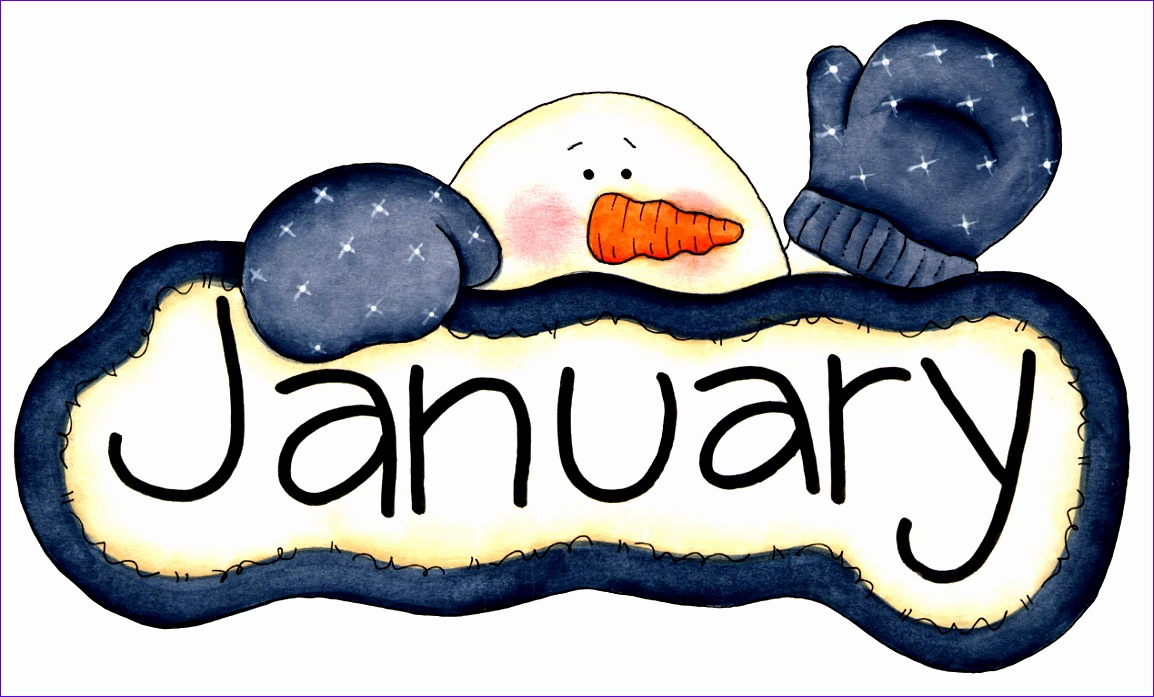clip art calendar december 1154697