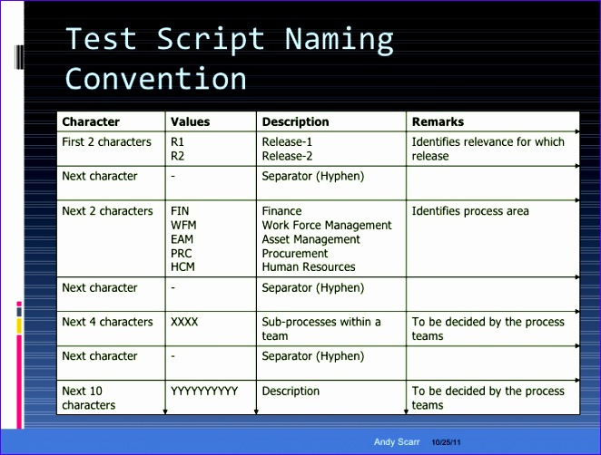 sap integration testing test scripting v01