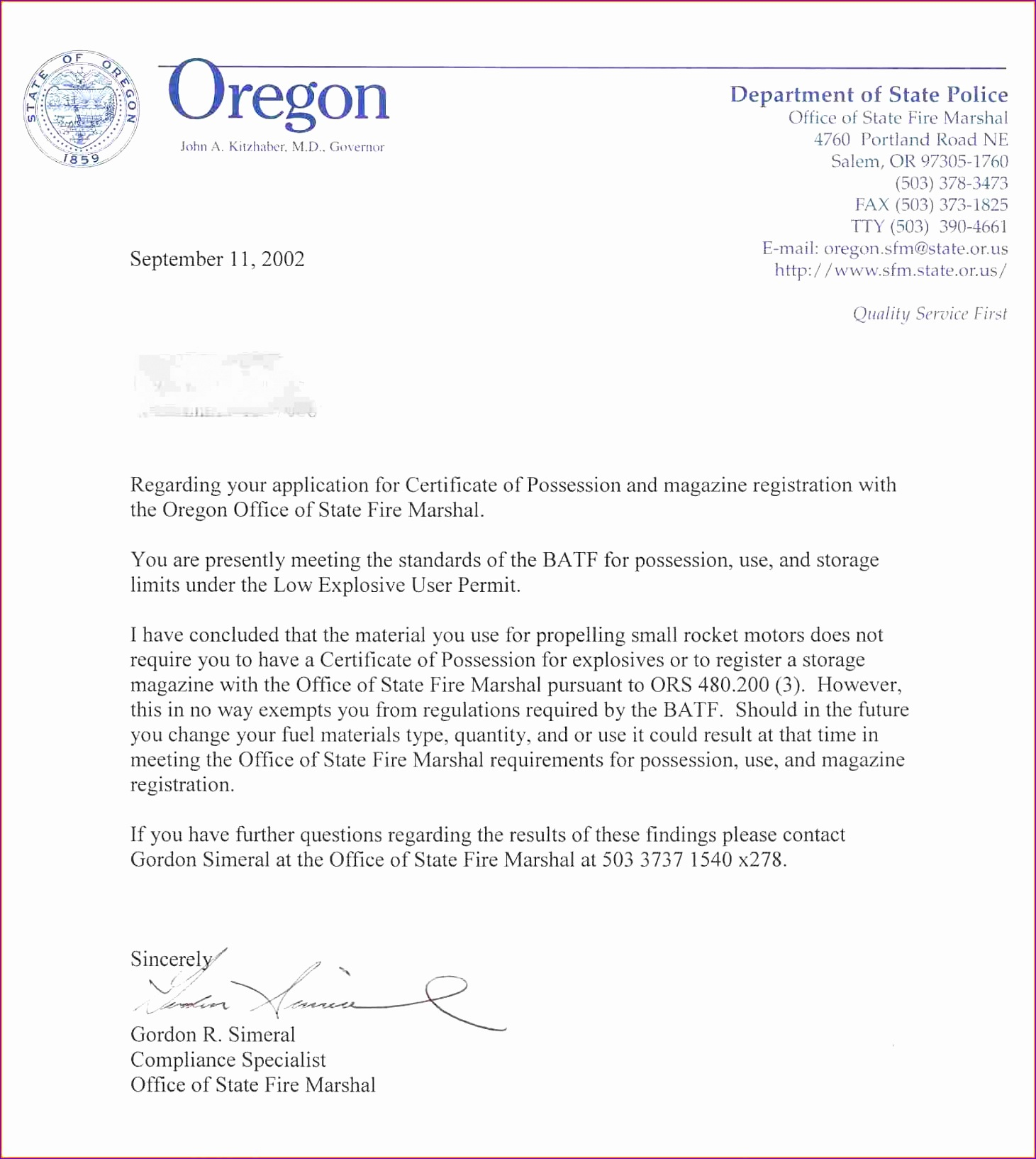 7 format official letter 14611633