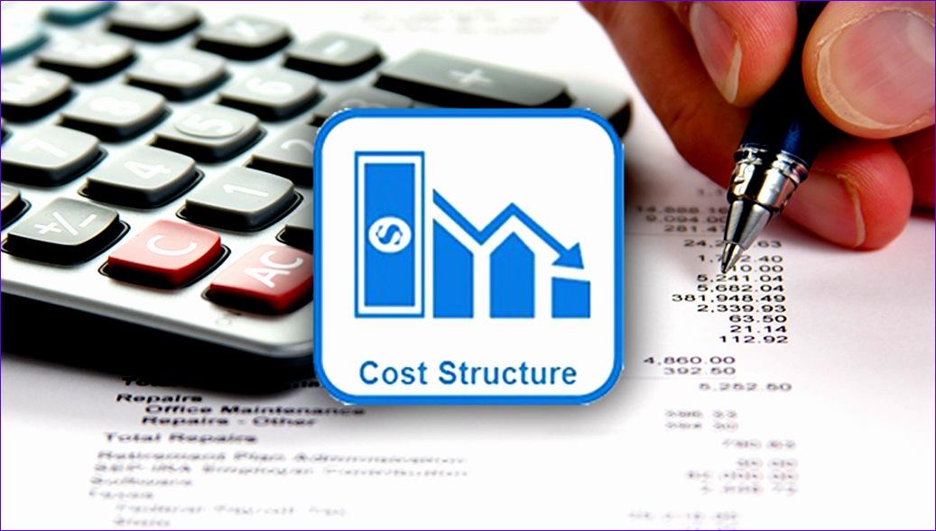 finance template 1 1037589