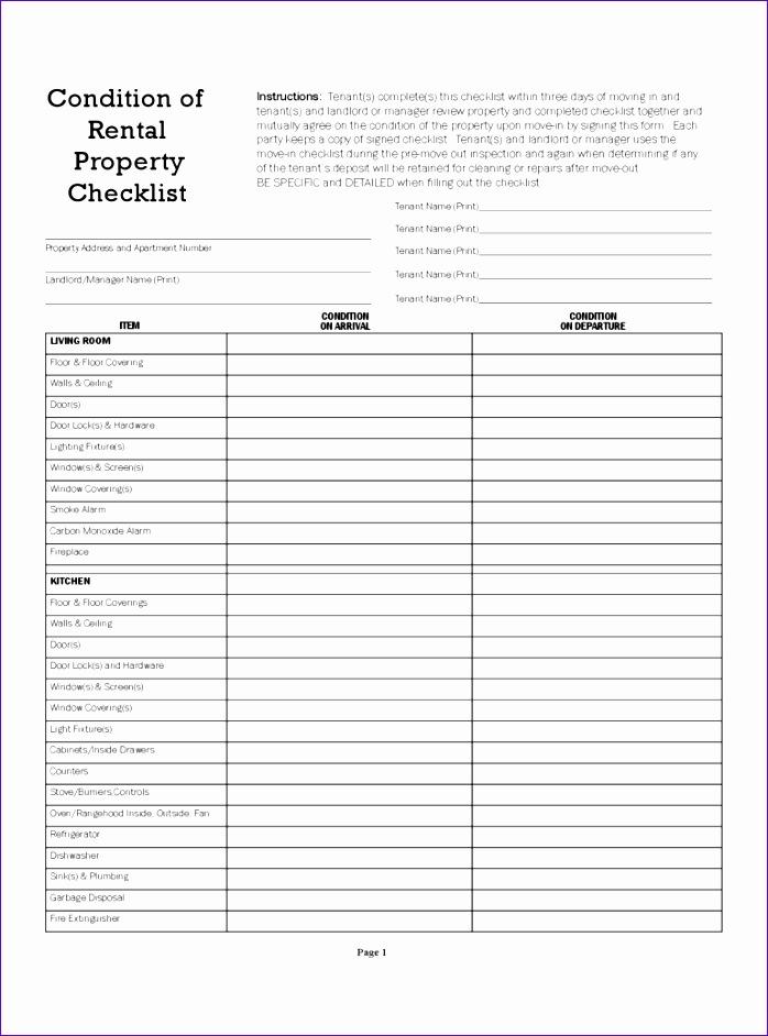 10 inspection sheet template excel exceltemplates exceltemplates. Black Bedroom Furniture Sets. Home Design Ideas