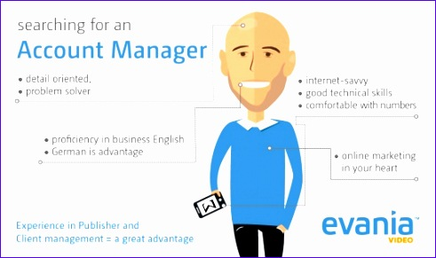 account manager 491291