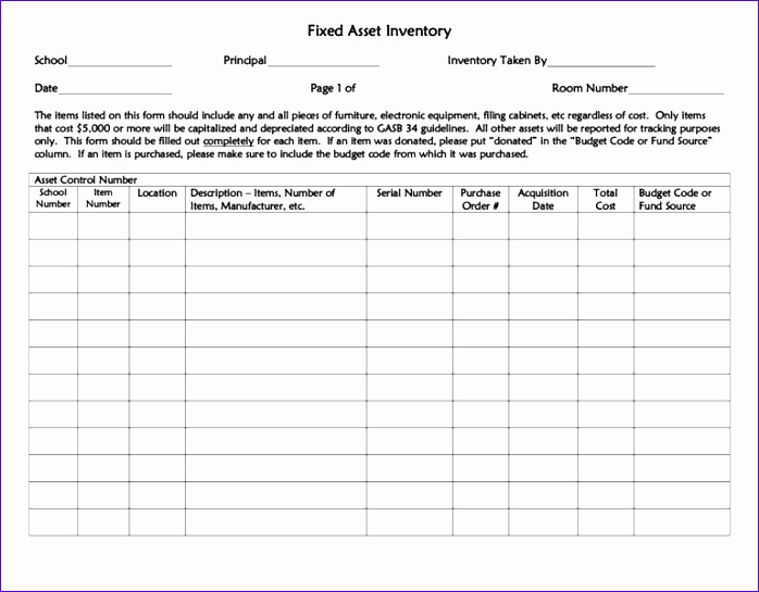 Inventory Tracking Template Excel  Exceltemplates  Exceltemplates