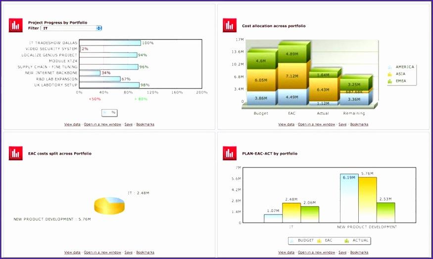 project portfolio management software 875524
