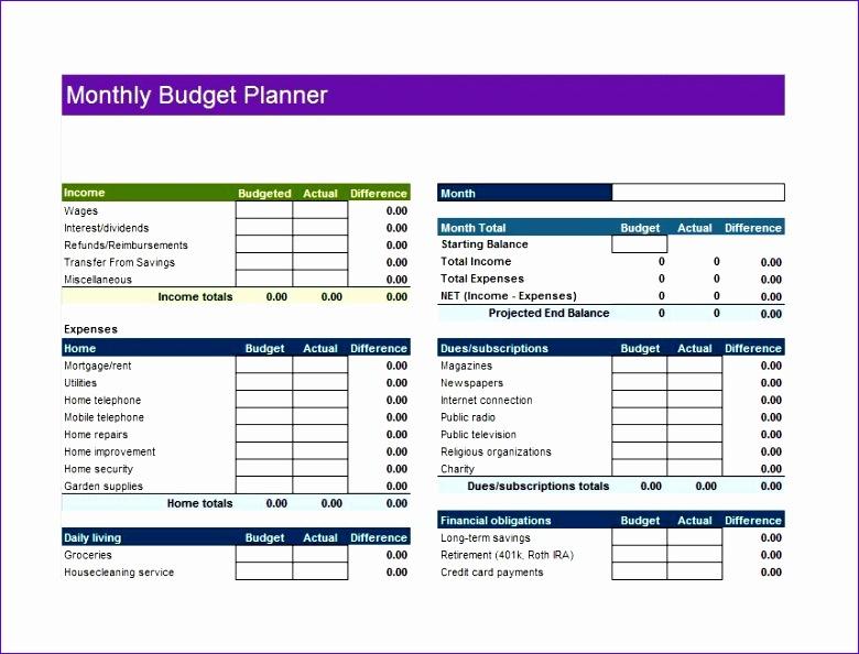 bud worksheets 780594