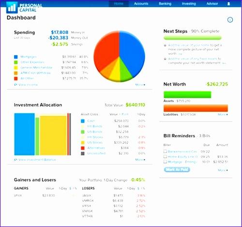 personal capital review online portfolio management 500469