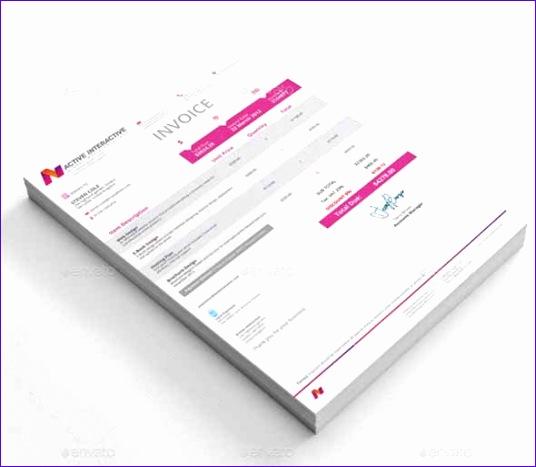 invoice templates 536467