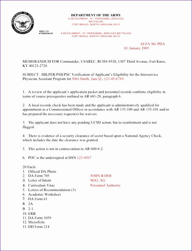 summary worksheet 662866