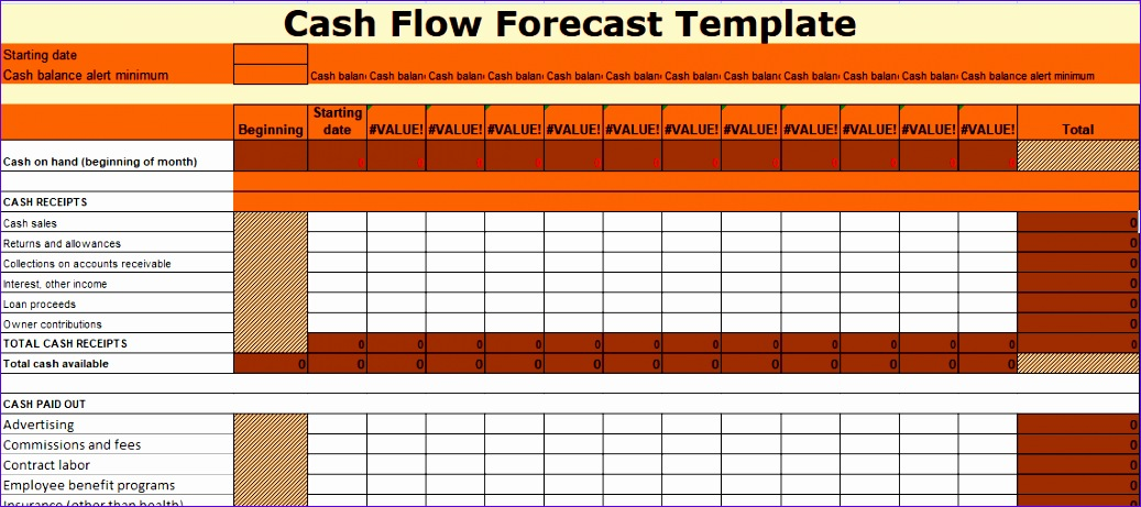 risk and issue log template xls 1037461