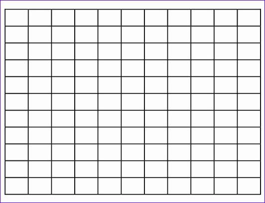 super bowl squares template 532409