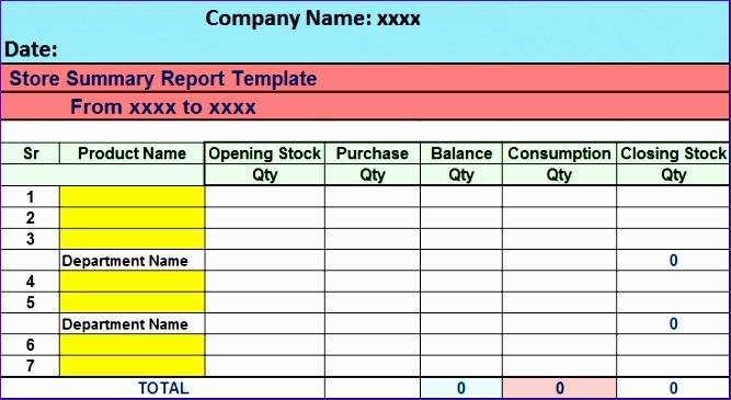 6 Journal Entry Template Excel Exceltemplates Exceltemplates