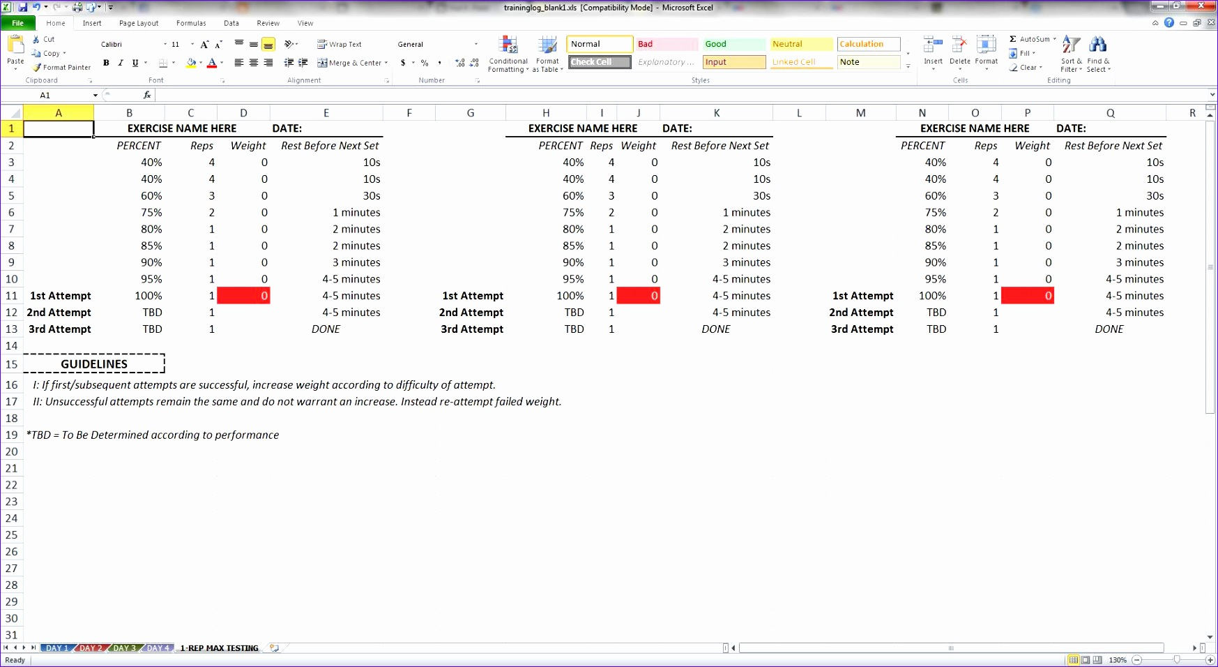 free annual leave spreadsheet excel template 1747956