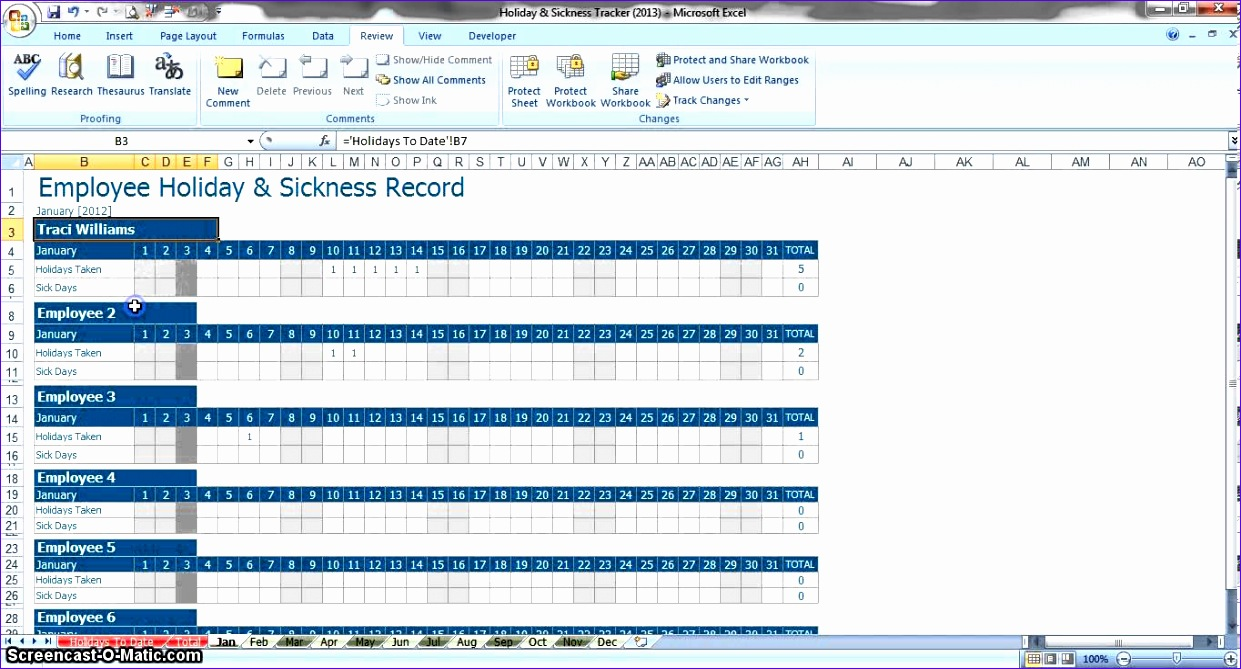excel spreadsheet to calculate pound interest