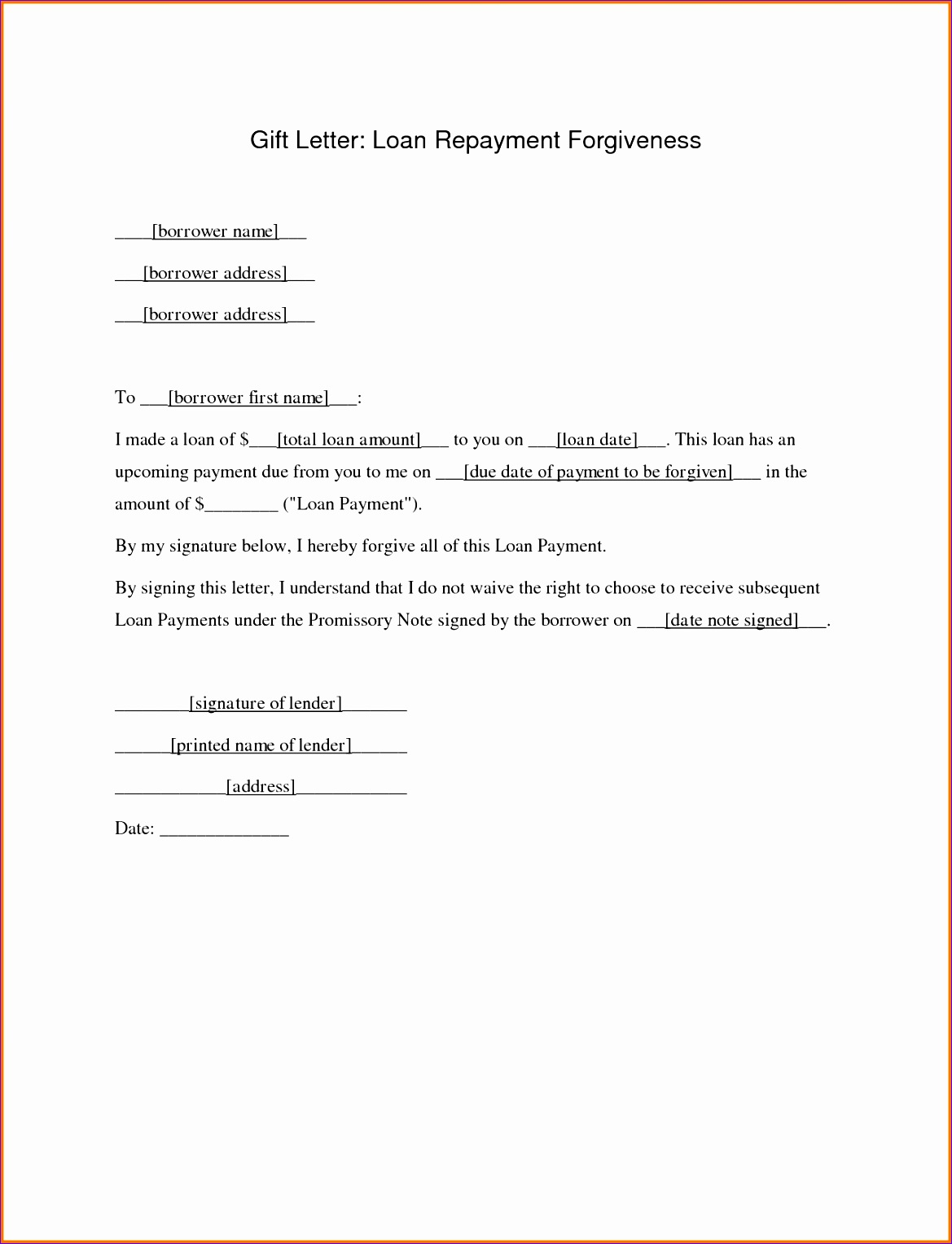t letter template 11691527