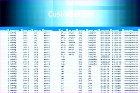 templates for ms excel design 465310