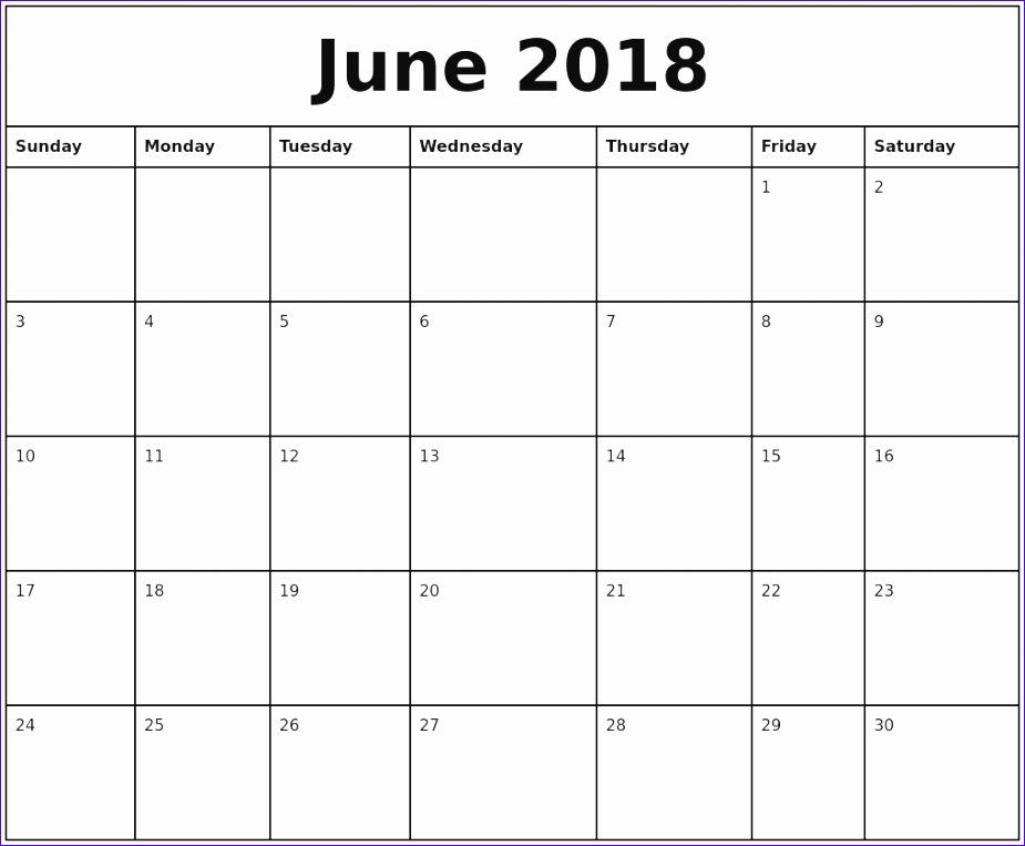 weekly calendar board 1724