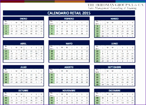 6 marketing calendar template excel exceltemplates exceltemplates. Black Bedroom Furniture Sets. Home Design Ideas