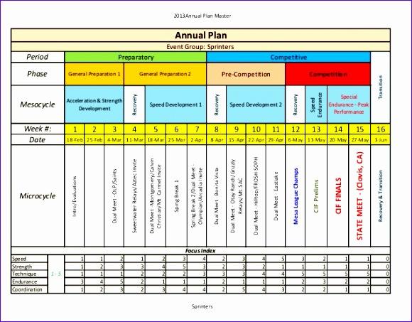 12 week workout plan template 580453