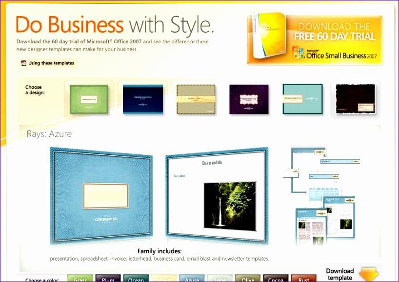 free microsoft office 2007 7525 818579