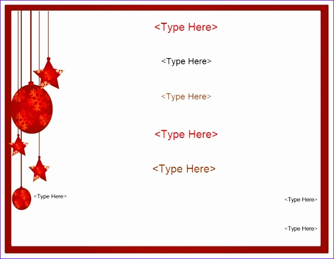 free printable christmas t certificates templates 661513