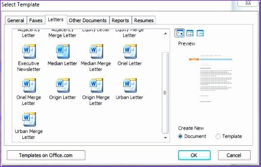 word 2010 mail merge 529339
