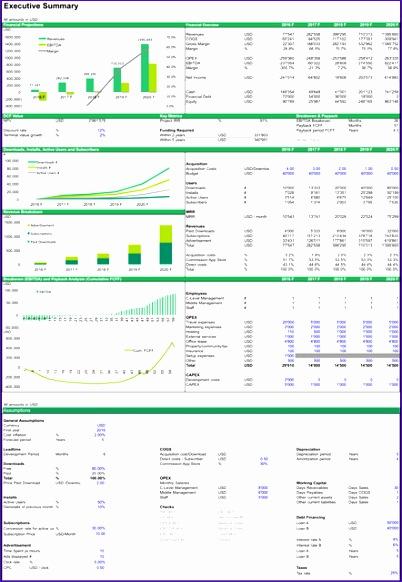 tax return spreadsheet template 402582