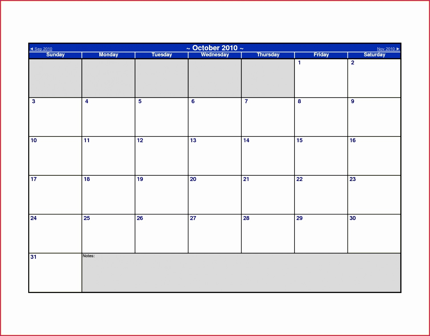 microsoft office calendar templates 2160 15081180
