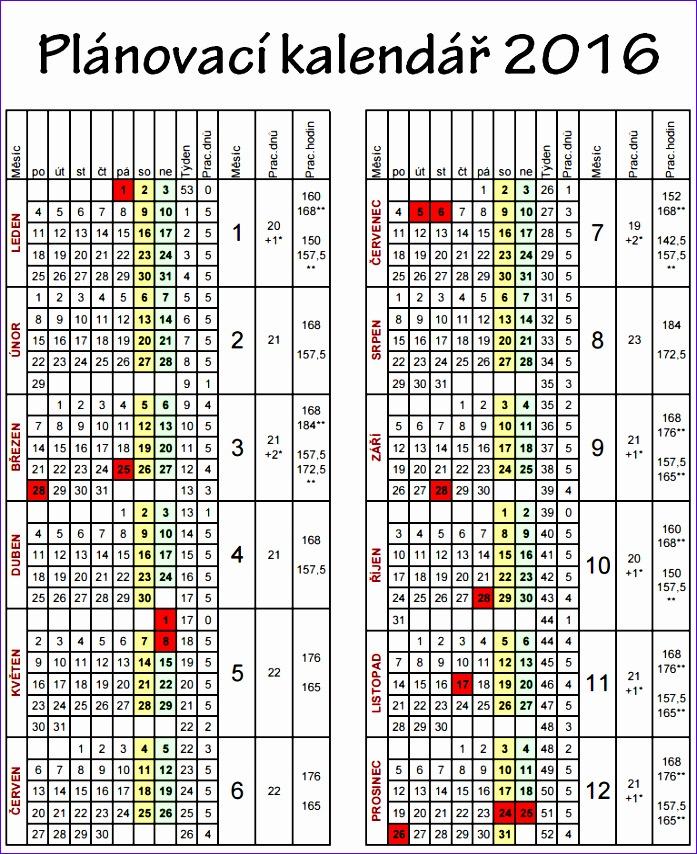 planovaci kalendar 2016 ke stazeni pdf word doc excel xls obrazek png 697854